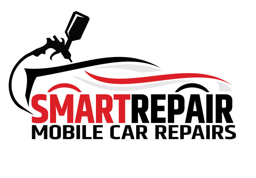 Smart Repairs