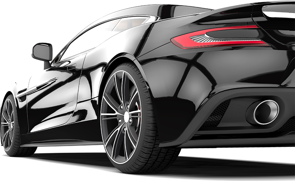 car dent removal in Essex Kent and Surrey UK